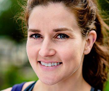 Julia Countryman