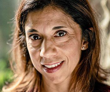 Joanne Gutierrez