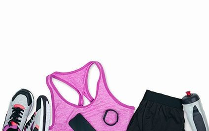 How Long Should You Stay in Your Workout Clothes? The Answers May Surprise You