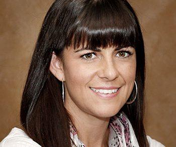 Aubrey Jaklich