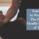 Your Key to Wellness: The Proven Health Benefits of Yoga