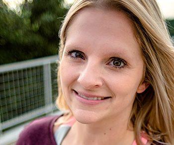 Erin Morgal