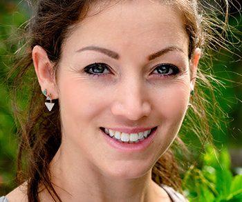 Rachel Enochs