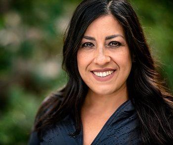 Monica Zapata