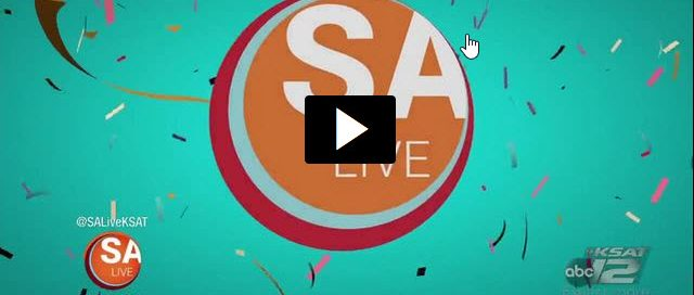 inBalance on SA Live: How to Keep Those New Years Resolutions