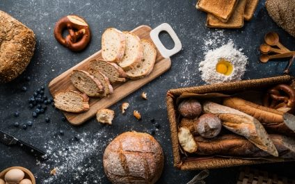 Is going gluten-free right for you?