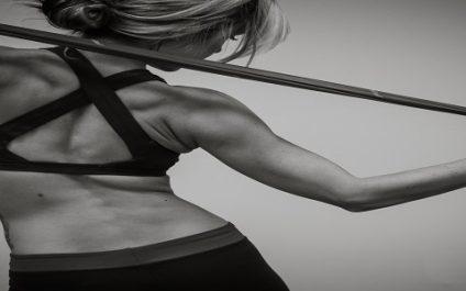 3 Misperceptions about Pilates