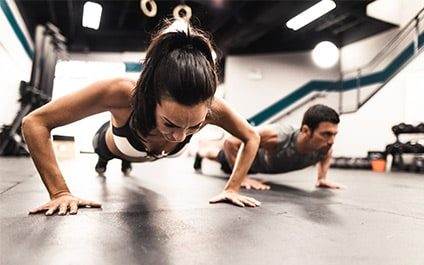 Are you doing these exercises wrong???