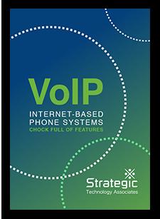 StrategicTechnologyAssociates-VoIP-E-Book_LandingPage_Cover