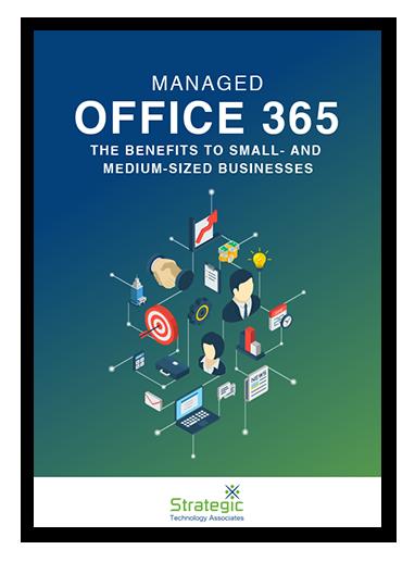 StrategicTechnologyAssociates-Office365-E-Book_LandingPage_Cover