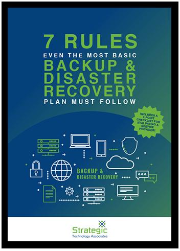 StrategicTechnologyAssociates-7Rules-E-Book_LandingPage_Cover