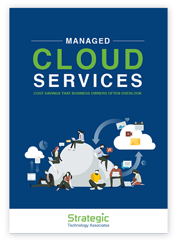StrategicTechnologyAssociates-ManagedCloud-E-Book_LandingPage_Cover