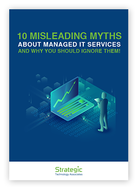 StrategicTechnologyAssociates-10Misleading-eBook-LandingPage-Cover