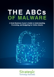 R1-LD-StrategicTechnology-Cybersecurity-eBook-Cover