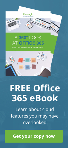 StrategicTechnology-LookOffice365-eBook-innerpage