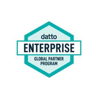 Datto Elite