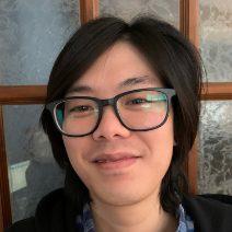Roxy Yuen