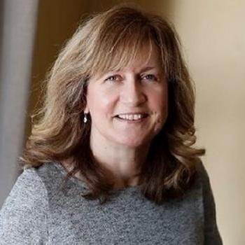 Lynn Robertson
