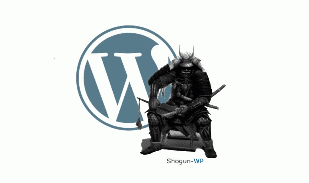 shogun-wp2-1024x606
