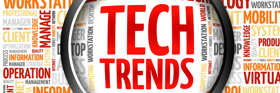 blog-img-new-technology-trends-your-it