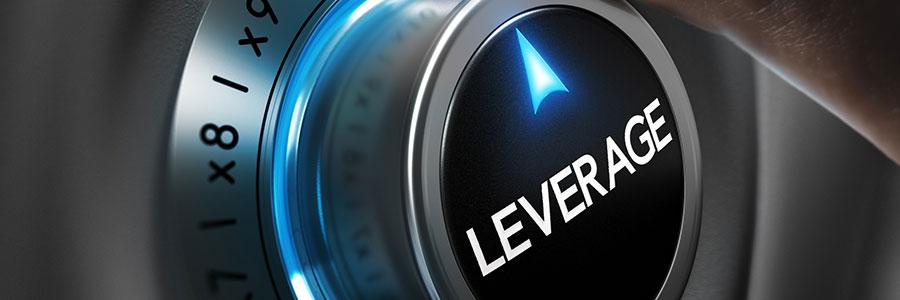 Leveraging-Technology West Palm Beach