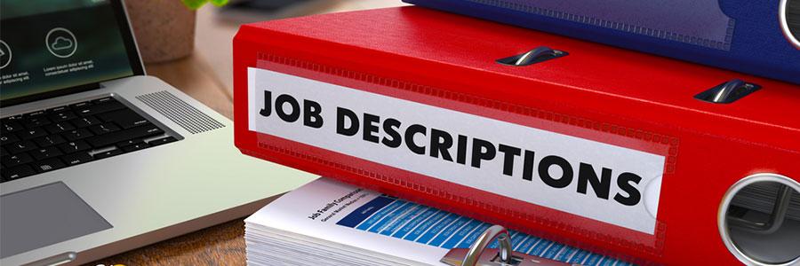 blog-img-a-clear-job-description