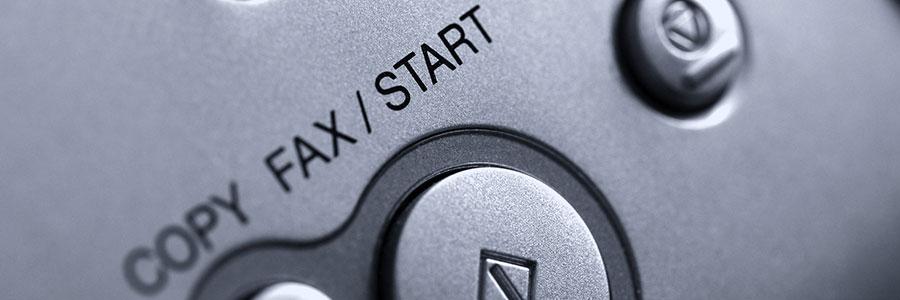 69-NexxenTechnologies_CloudFax-blogpost