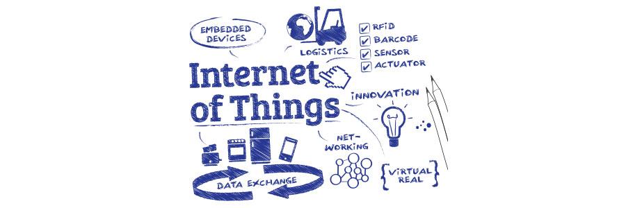 72-NexxenTechnologies_InternetOfThings-blogpost