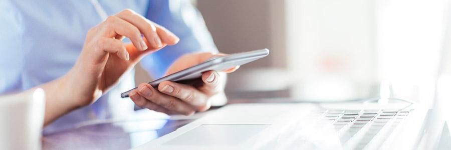 img_blog-mobile-tech