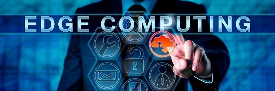 Edge-Computing-img