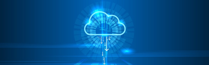 Img-blog-Cloud-And-IT-Support-In-Fort-Lauderdale-Can-Lift-Your-Business