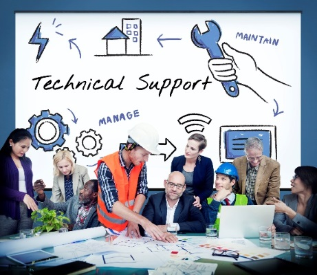 Benefits-of-Outsourcing-IT-Support-img