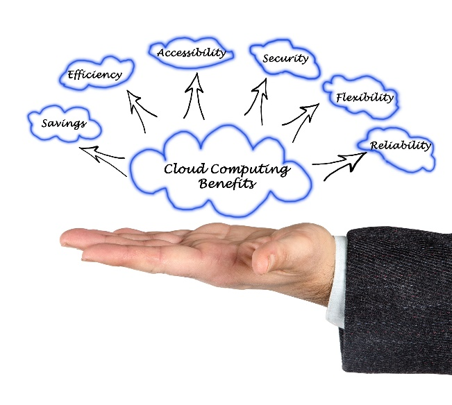 IT-Support-Providers-in-West-Palm-Beach-Provide-Substantial-Benefits-Through-the-Cloud-