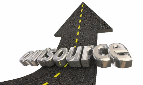 How-IT-Services-Can-Help-You-Sidestep-Talent-Droughts-Through-Outsourced-Solutions