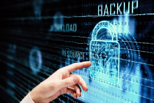 How-an-IT-Services-Provider-in-West-Palm-Beach-Can-Help-You-Establish-Secure-Backup-Protocols