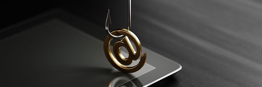 Img-blog-Avoid-Phishing-Emails