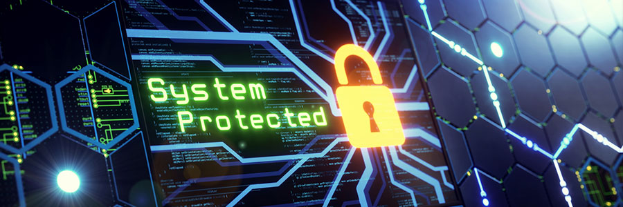 Img-blog-Cybersecurity-Protection