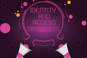 identity-06-11-2019
