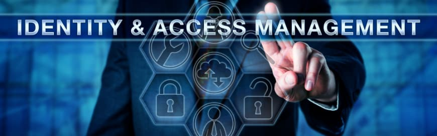 img-blog-identity-and-access-management