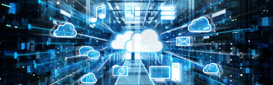 img-blog-switch-to-cloud-computing