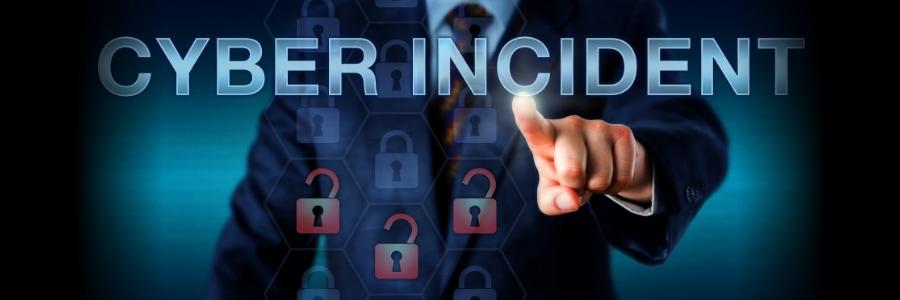img-blog-6tips-on-cybersecurity