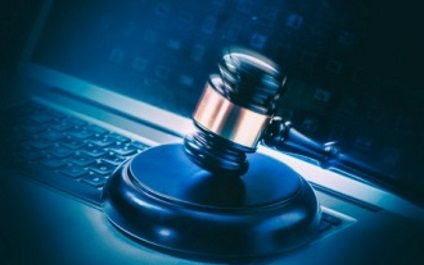 IT Support in West Palm Beach Helps Securely Optimize Your Law Firm
