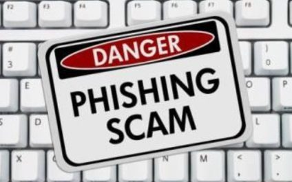 Phishing Trends and the Importance of IT Support in Fort Lauderdale