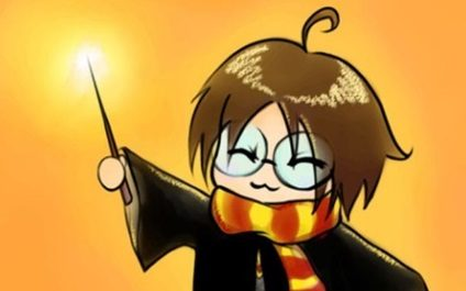 Can Your IT Services Firm in Boca Raton Cast Many Spells to Protect Your Network Like Harry Potter?