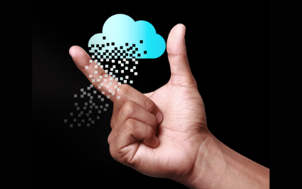 IT Support in West Palm Beach Facilitates More Dependable Monitoring via The Cloud