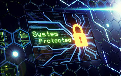 Why Having IT Support in West Palm Beach Is Crucial for Your Business's Cybersecurity Protection