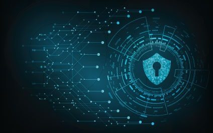 IT Support in West Palm Beach: Why You Should Consider Cyber Insurance