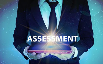 How Network Assessment and IT Support in West Palm Beach Can Help Your Business