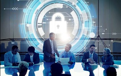 Our IT Support Team in West Palm Beach Presents the Top IT Security Trends for 2019