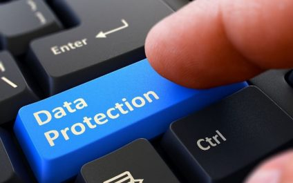 Take Your SMB's Data Protection Seriously with IT Support in West Palm Beach